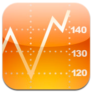 bloomberg app icon