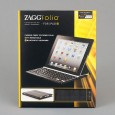 ZaggFolio iPad 2 Case Review Redux