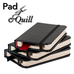 Pad & Quill iPad 2 Cases Roundup
