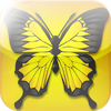 Lost Butterflies by Exit Studios icon