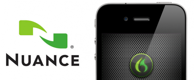 Nuances Unveils Recorder App For iDevices