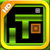 Down!, More Water, Snake HD, And More -- AppAdvice