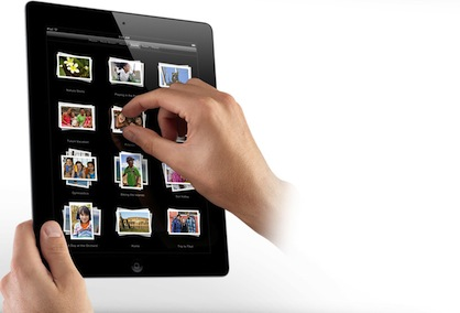 Is Apple Coming Out with an iPad Mini?