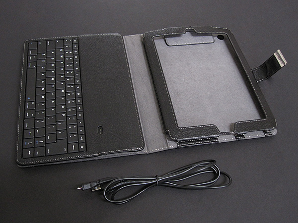 Reviews: Taylor Technologies Smart Stand Sleeve for iPad + iPad 2