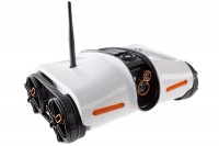 iOS Remote Controlled Toys Roundup