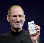 Steve Jobs Continued Working on Apple's 'Next Product' Until Day Before He Died