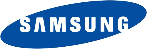 Samsung and Apple Executives Discuss Long-Term Component Supply Relationships
