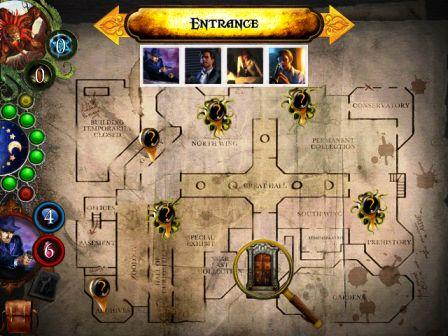 Elder Sign: Omens Review: A Board Game Masterpiece