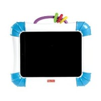 Fisher Price Apptivity Case- Turning Babies Into Fruit Ninjas