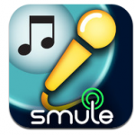 Sing iPad App | Best iPad Apps