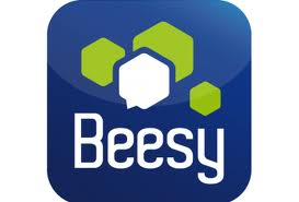 Beesy: Professional Note-Taking On The iPad