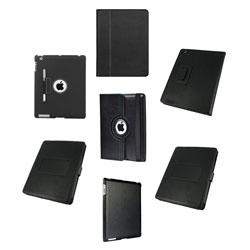 Great iPad 3 cases on Amazon!